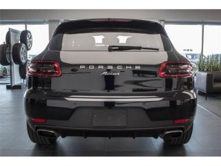 Used 2018 Porsche Macan Toit Pano for sale in Laval, QC