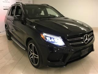 Used 2016 Mercedes-Benz C 300 AWD for sale in Gatineau, QC