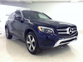 Used 2017 Mercedes-Benz GL-Class Awd Suv for sale in Gatineau, QC