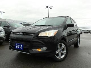 Used 2013 Ford Escape SE 2.0L 4CYL for sale in Midland, ON