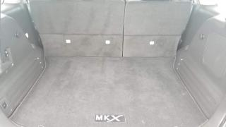 Used 2013 Lincoln MKX LTD for sale in Mount Pearl, NL