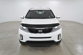 Used 2014 Kia Sorento Lx 2.4l 2wd for sale in Charlemagne, QC