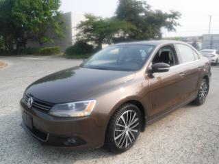 Used 2013 Volkswagen Jetta DIESEL TDI for sale in Burnaby, BC