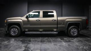 Used 2015 GMC Sierra 1500 Base TONNEAU COVER | BACK UP CAM | KEYLESS ENTRY for sale in Kingston, ON