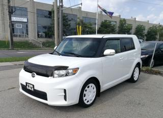 Used 2011 Scion xB for sale in Toronto, ON