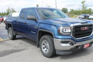 Used 2017 GMC Sierra 1500 for sale in Carleton Place, ON