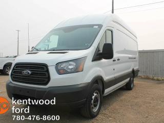 New 2018 Ford Transit VAN High Roof Van, 148