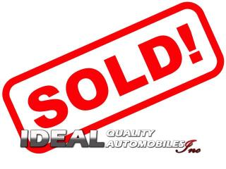 Used 2009 Dodge Journey SXT for sale in Mount Brydges, ON