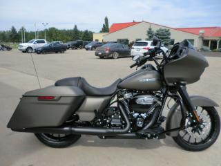 New 2019 Harley-Davidson Road Glide FLTRXS Road Glide Special for sale in Blenheim, ON