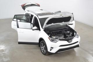 Used 2016 Toyota RAV4 Xle Awd Mags for sale in Charlemagne, QC