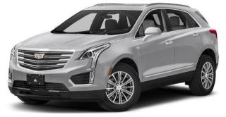 New 2019 Cadillac XTS Luxury for sale in Bolton, ON
