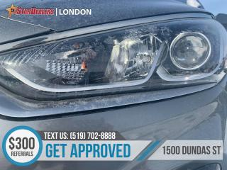 Used 2018 Hyundai Sonata for sale in London, ON