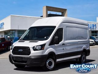 Used 2018 Ford Transit Connect $124/wk, Sliding Pass-Side Cargo Door for sale in Scarborough, ON