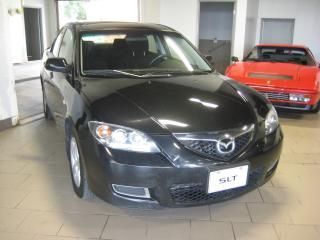 Used 2009 Mazda MAZDA3 GX for sale in Markham, ON