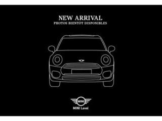 Used 2014 MINI Cooper S Convertible Ensemble for sale in Montreal, QC
