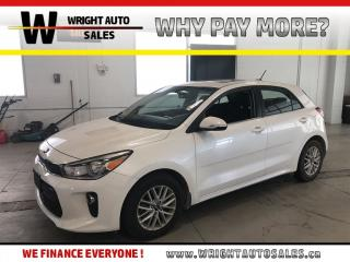 Used 2018 Kia Rio EX|HEATED SEATS|SUNROOF|BLUETOOTH|14,875 KM for sale in Cambridge, ON
