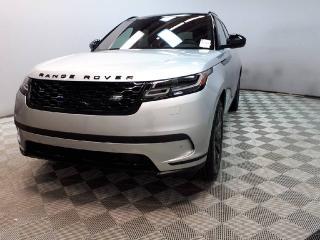 New 2019 Land Rover RANGE ROVER VELAR S 4dr 4WD Sport Utility for sale in Edmonton, AB