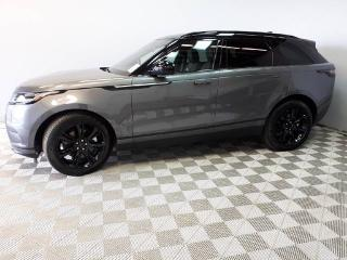 New 2019 Land Rover RANGE ROVER VELAR MARCH MADNESS SALE EVENT for sale in Edmonton, AB