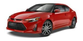 Used 2016 Scion tC Base for sale in Gatineau, QC