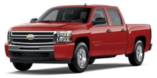 Used 2009 Chevrolet Silverado 1500 LT for sale in Gatineau, QC