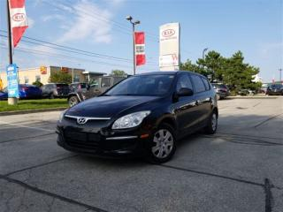 Used 2012 Hyundai Elantra Touring L for sale in Etobicoke, ON