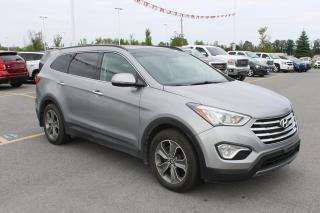 Used 2013 Hyundai Santa Fe XL for sale in Carleton Place, ON