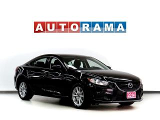 Used 2014 Mazda MAZDA6 HEATED SEATS for sale in Toronto, ON