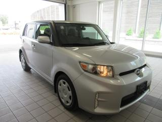 Used 2013 Scion xB - for sale in Toronto, ON