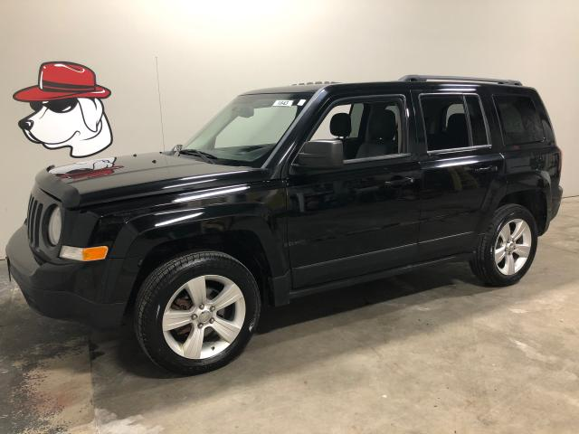 Patriot Tires Jeep Suv Car Truck Minivan >> Find Late Model Used Cars Trucks Vans And Suvs In Owen Sound