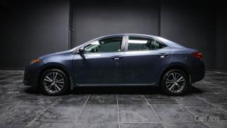 Used 2018 Toyota Corolla HEATED SEATS | BACK UP CAM | KEYLESS ENTRY for sale in Kingston, ON
