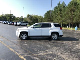 Used 2014 GMC Terrain SLE1 AWD for sale in Cayuga, ON