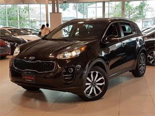 Used 2017 Kia Sportage EX-AWD-BACK UP CAMERA-ONLY 69KM for sale in York, ON