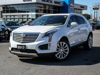 New And Used Cadillac Xtss In Ottawa On Carpages Ca