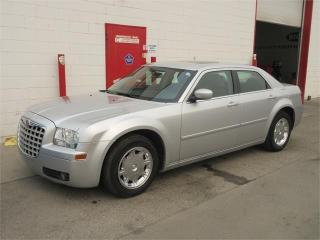 Used 2006 Chrysler 300 for sale in Calgary, AB