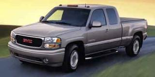 Used 2002 GMC Sierra 1500 Denali for sale in Gatineau, QC