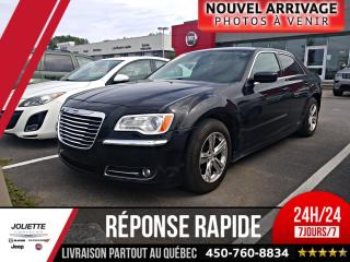 Used 2012 Chrysler 300 Touring, Démarreur for sale in Joliette, QC