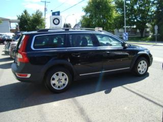 Used 2012 Volvo XC70 3,2 Awd for sale in Ste-thérèse, QC