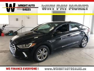 Used 2017 Hyundai Elantra GL|HEATED SEATS|BLUETOOTH|29,237 KM for sale in Cambridge, ON