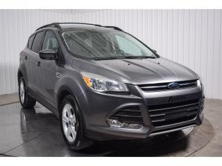 Used 2014 Ford Escape En Attente for sale in Île-perrot, QC