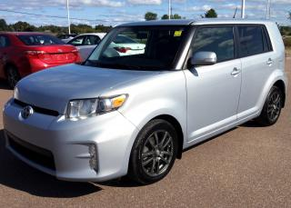 Used 2013 Scion xB RELEASE 10 SERIES for sale in Renfrew, ON