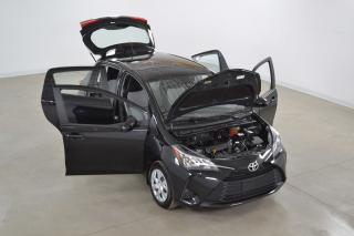 Used 2018 Toyota Yaris Le Hb Bluetooth for sale in Charlemagne, QC