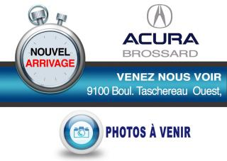 Used 2014 Acura ILX Tech Pkg for sale in Brossard, QC