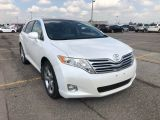 Used 2009 Toyota Venza for sale in North York, ON