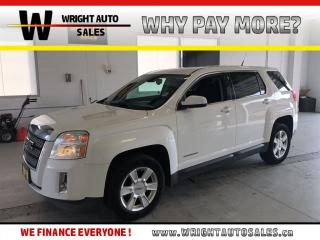 Used 2012 GMC Terrain SLE-1|BLUETOOTH|BACKUP CAMERA|154,745 KMS for sale in Cambridge, ON