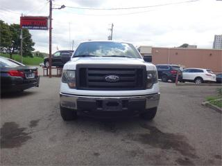 Used 2012 Ford F-150 XLT for sale in Waterloo, ON