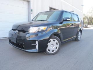 Used 2013 Scion xB RARE FIND LOW KM 77KM for sale in Toronto, ON