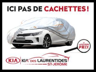 Used 2015 Dodge Grand Caravan 2015 Se A/c Grp for sale in St-jérôme, QC