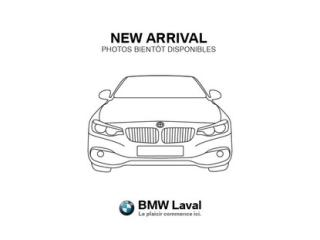 Used 2014 BMW 328i Xdrive Ligne Sport for sale in Montreal, QC
