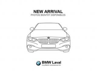 Used 2015 BMW 320 Xdrive Ligne Sport for sale in Montreal, QC