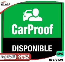 Used 2012 Fiat 500 C Pop A/c Toit for sale in Québec, QC